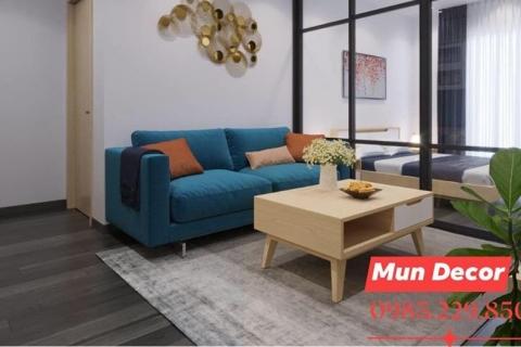 5 sai lầm phổ biến mà khách hàng thường gặp phải khi chọn mua sofa