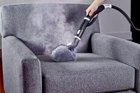 Lưu ý quan trọng khi dùng và vệ sinh ghế sofa tại nhà